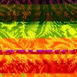 Glitch Loom 11