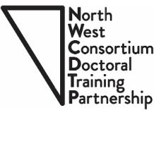 nwdtc-logo-218x200